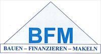 BFM Krüger Immobilien
