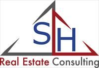 Hall Real Estate Consulting