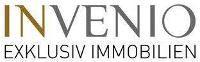 Invenio Exklusiv Immobilien GmbH