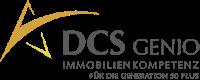 DCS genio e.Kfr.