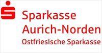 Sparkasse Aurich-Norden - Ostfriesische Sparkasse - Anstalt des öffentlichen Rechts