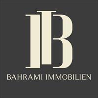 Bahrami Immobilien & Dienstleistungen GmbH