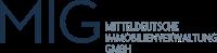 MIG Mitteldeutsche Immobilienverwaltung