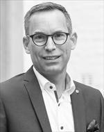 Patrick Reimann Waldfeucht