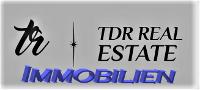 TDR Real Estate UG (haftungsbeschränkt)