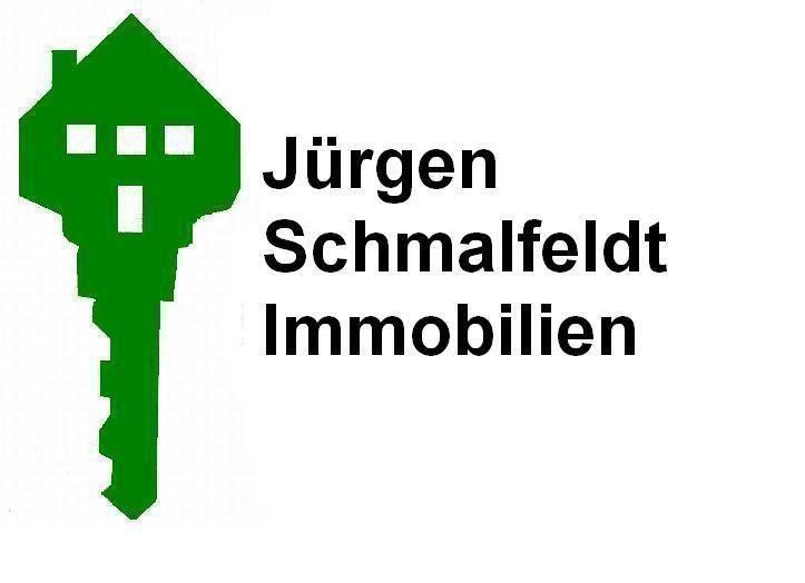 Jürgen Schmalfeldt Immobilien
