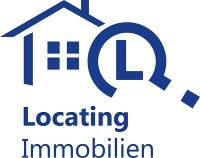 Locating Immobilien Julia Striem