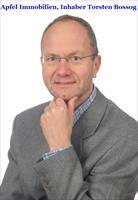 Torsten Bossog Welsickendorf