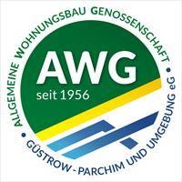 AWG Güstrow-Parchim und Umgebung eG