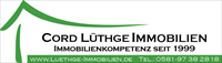 Cord Lüthge Immobilien