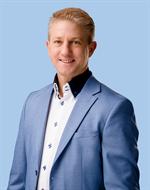 Tobias Donner Bremerhaven