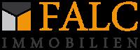 FALC Immobilien Niendorf