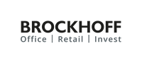 Brockhoff & Partner Immobilien GmbH