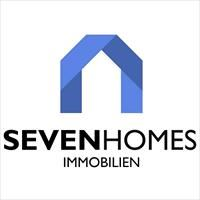 SEVENHOMES Immobilien