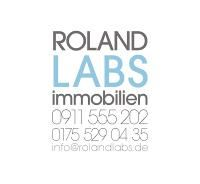 Roland Labs Immobilien