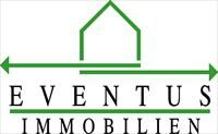 Eventus Immobilien