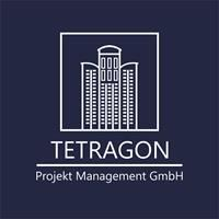 Tetragon Projekt Management GmbH