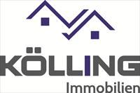 Kölling Immobilien GmbH