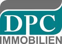 DPC Danube Property Consulting Immobilien GmbH