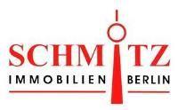 Schmitz-Immobilien-Berlin Holger Schmitz