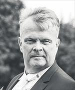 Holger Schmitz Berlin