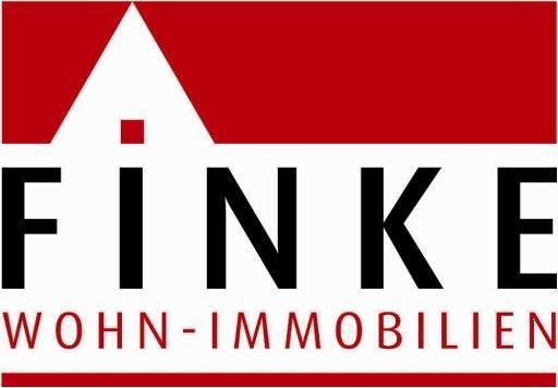 Finke Wohn-Immobilien                        Burkhard Finke e.K.
