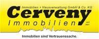 Cerveny Immobilien + Hausverwaltung GmbH & co.KG