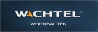 Wachtel Wohnbauten GmbH