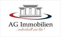AG Immobilien , Inh. Annette Gosselck