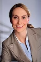 Katrin Wunderlich 0172 37 69 533 null Leipzig