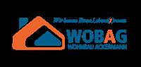 WOBAG Wohnbau Ackermann GmbH
