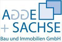 AGGE+SACHSE Bau & Immobilien GmbH