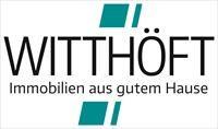 WITTHÖFT Wohnimmobilien GmbH