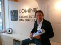 Dominik Immobilien