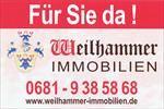 Bernd  Weilhammer Saarbrücken