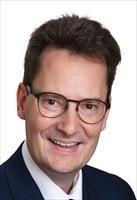 Dirk Möller Pfaffenhofen
