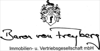 Baron von Freyberg Immobilien & Vertriebsgesellschaft mbH