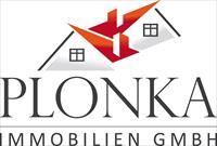 Plonka Immobilien GmbH