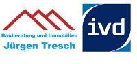 Bauberatung und Immobilien Jürgen Tresch