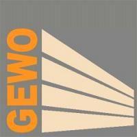 GEWO Gesellschaft für Wohnungswirtschaft mbH & Co. KG