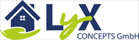 LyX Concepts GmbH