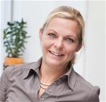 Kirsten Ruland Kerpen