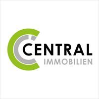 Central Immobilien GmbH