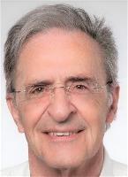 Hans-Georg Birkelbach Bad Homburg