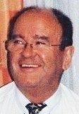 Karl-Heinz Neumann Kassel