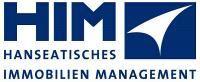 HIMHanseatisches Immobilien Management