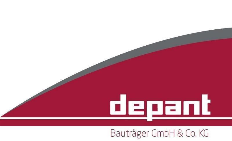 Depant Bauträger GmbH & Co.KG