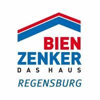 Alexander Baldus Handelsvertreter der Bien-Zenker GmbH