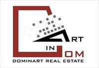 Dominart Real Estate GmbH