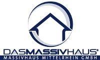 Massivhaus Mittelrhein GmbH